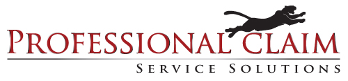 Professional Claim Service Solutions